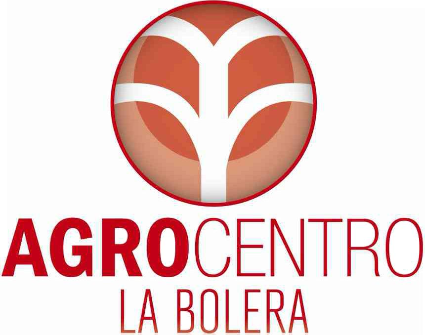 Tienda Ornitología | AGROCENTRO LA BOLERA